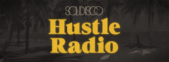 solidisco hustle