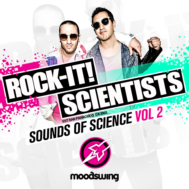 Rock-ItScientists_SoundsofScienceVol2_v3