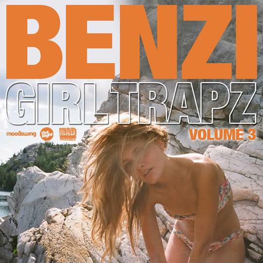 benzi_gt3