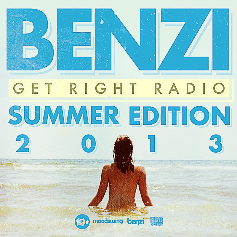 benzi_summer2013_800x800