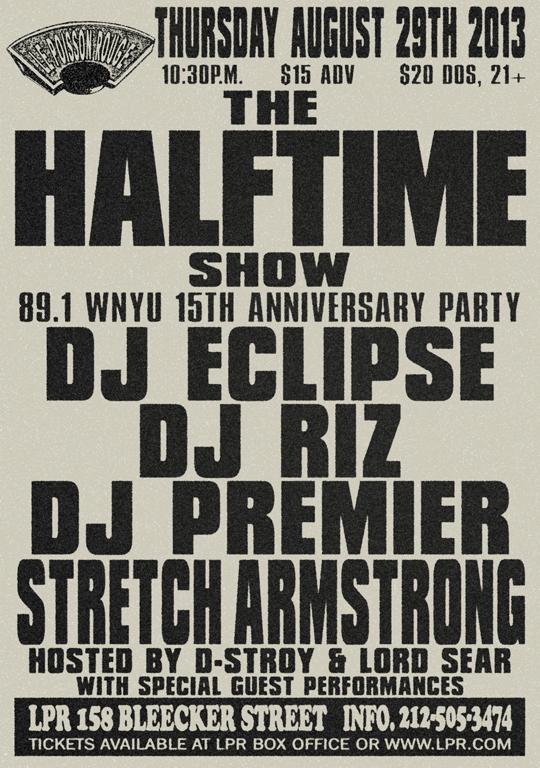 halftime8-29-LPR-flyer