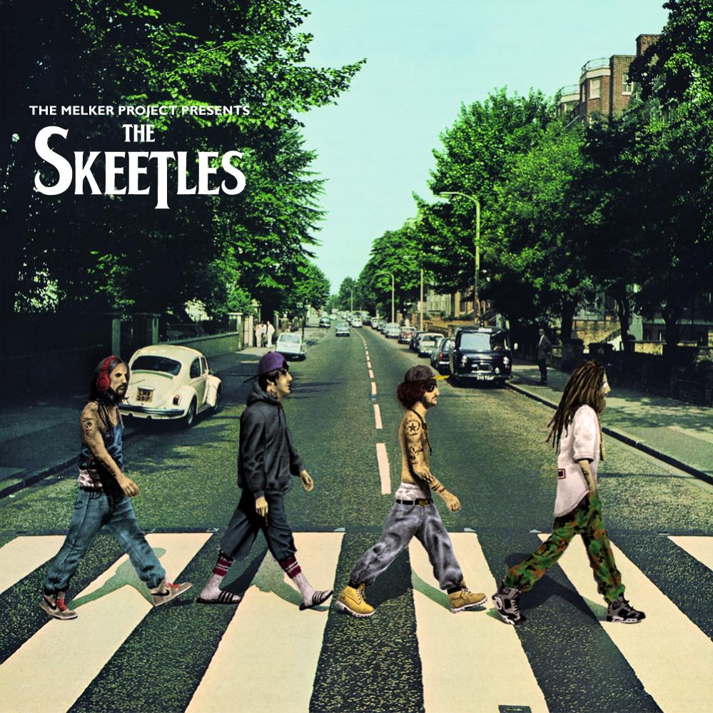 skeetlesFinal