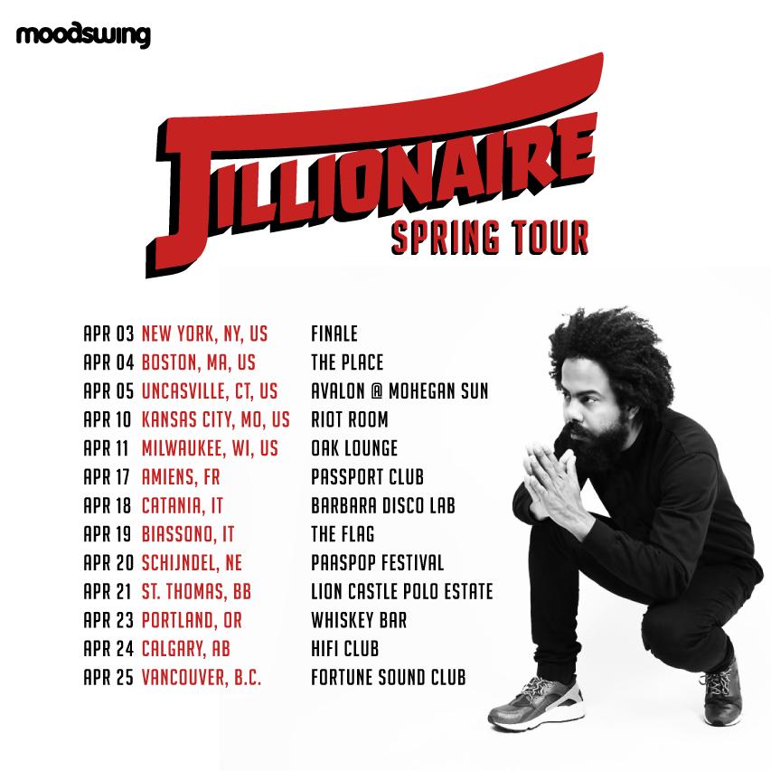 jillionaire_fresh_tour_square_01