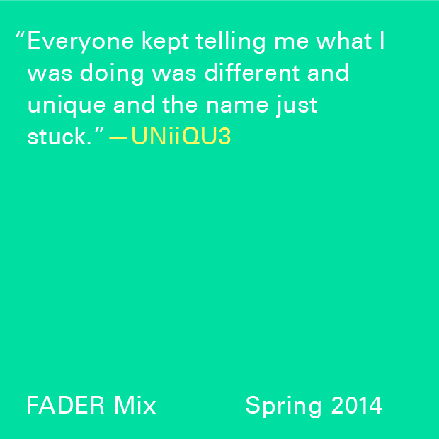 uniiqu3_fader-mix-spring-2014