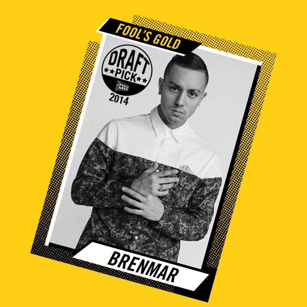08 brenmar_web1000