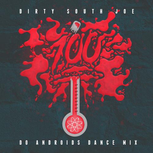 Dirty South Joe - DAD100