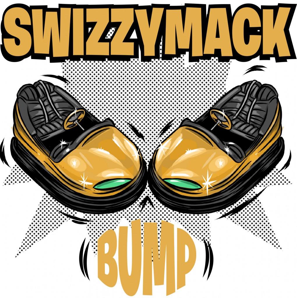 SwizzymackBump_Final