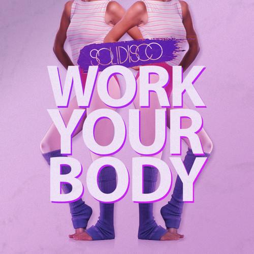 solidisco work your body