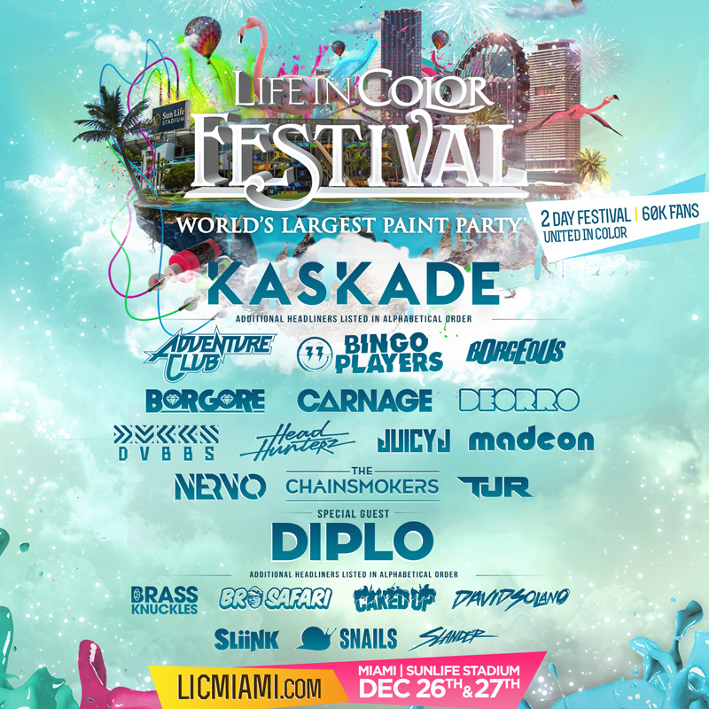 lic-miami-2014-square-full-lineup-approved