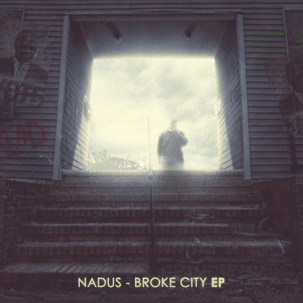 NADUS-Broke-city-lo-res