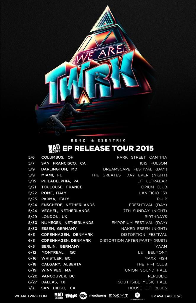 wearetwrk-11x17-tour-web
