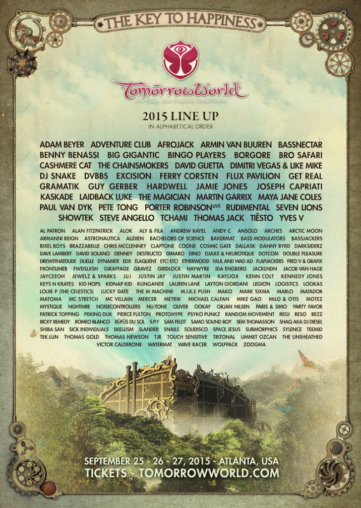 TOMORROWWORLD_FULL_LINEUP_POSTER-v2[1]