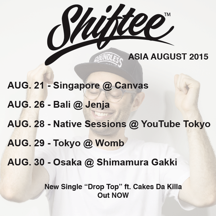 Shiftee Asia Aug 2015 3