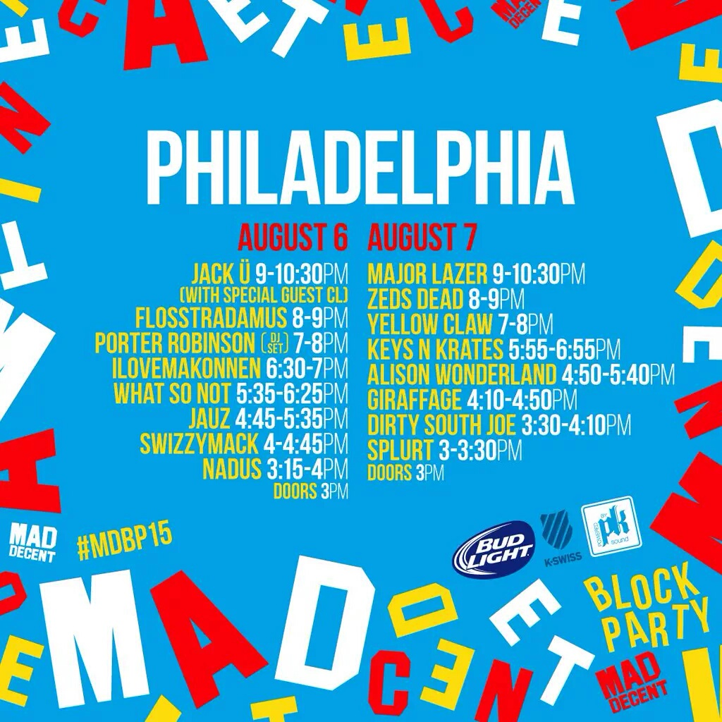 mdbp2015-philly