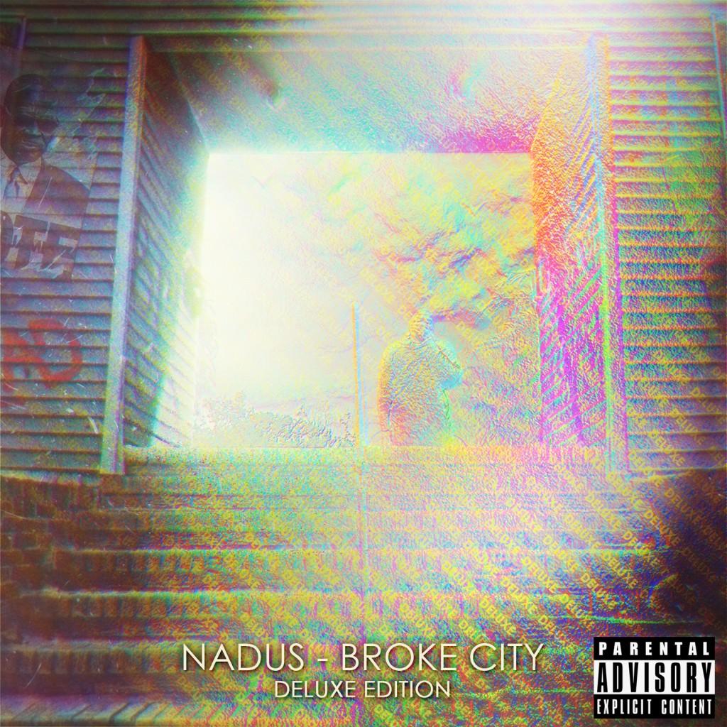 Broke-city-deluxe-1500x1500