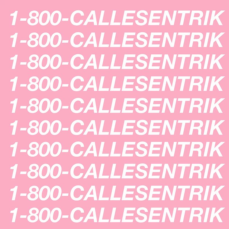CALL-ESENTRIK_800
