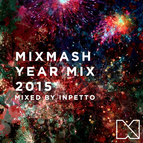 Peep Mix here >> https://soundcloud.com/mixmash-records/mixmash-yearmix-2015