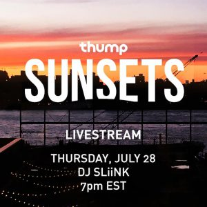 dj-sliink-thump-sunsets-party-body-image-1469636408