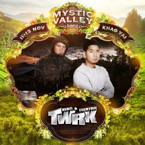 twrk-thailand