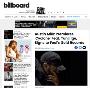 austin-millz-billboard