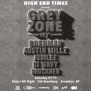 grey-zone