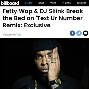 Sliink_Fetty_Billboard