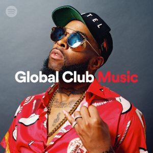 GlobalClubMusic-DJSliink (1)
